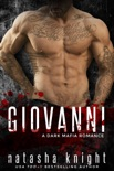 Giovanni book summary, reviews and downlod