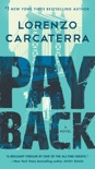 Payback book summary, reviews and downlod
