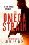 The Omega Strain book summary, reviews and download