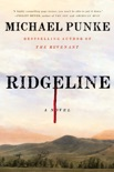 Ridgeline book summary, reviews and download