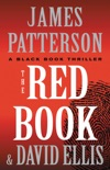 The Red Book book summary, reviews and downlod