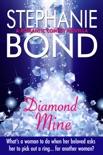 Diamond Mine book summary, reviews and downlod