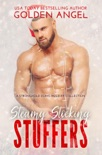 Steamy Stocking Stuffers book summary, reviews and downlod