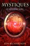 Le septième sens book summary, reviews and downlod