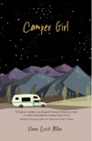 Camper Girl book summary, reviews and download