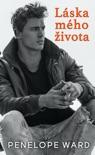 Láska mého života book summary, reviews and downlod