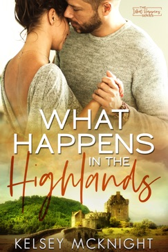 What Happens in the Highlands E-Book Download