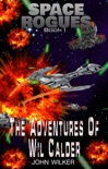 The Adventures of Wil Calder book summary, reviews and download
