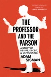 The Professor and the Parson book summary, reviews and downlod