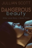 Dangerous Beauty book summary, reviews and downlod