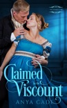 Claimed by the Viscount book summary, reviews and download