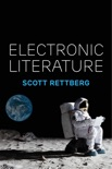 Electronic Literature book summary, reviews and download
