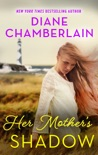 Her Mother's Shadow book summary, reviews and download