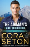 The Airman's E-Mail Order Bride book summary, reviews and downlod