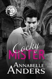 Cocky Mister book summary, reviews and download