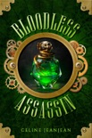 The Bloodless Assassin book summary, reviews and download