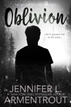 Oblivion book summary, reviews and downlod