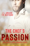 The Chef's Passion book summary, reviews and downlod