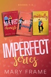 Imperfect Series Bundle Books 1-3 book summary, reviews and downlod