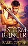 The Stormbringer book summary, reviews and downlod