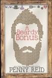 A Beardy Bonus book summary, reviews and downlod