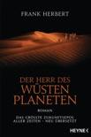 Der Herr des Wüstenplaneten book summary, reviews and downlod