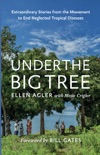 Under the Big Tree book summary, reviews and downlod