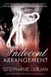 An Indecent Arrangement book summary, reviews and downlod