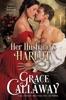 Her Husband's Harlot book image