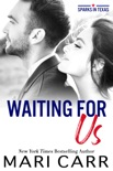 Waiting for Us book summary, reviews and downlod