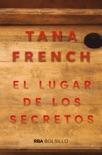 El lugar de los secretos book summary, reviews and downlod