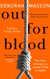 Out For Blood book summary, reviews and download