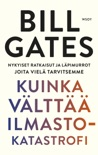 Kuinka välttää ilmastokatastrofi book summary, reviews and downlod