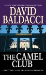The Camel Club book summary, reviews and downlod