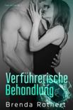 Verfuhrerische Behandlung book summary, reviews and downlod