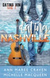 Dating Nashville book summary, reviews and download