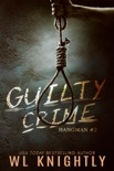 Guilty Crime book summary, reviews and downlod