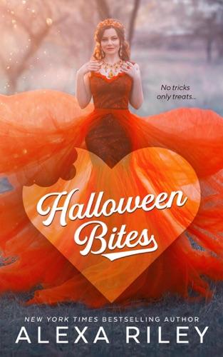 Halloween Bites E-Book Download