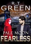 Pale Moon Fearless book summary, reviews and downlod