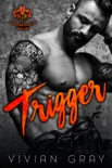 Trigger book summary, reviews and download