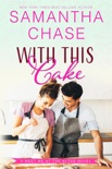 With This Cake book summary, reviews and download