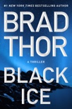 Black Ice book summary, reviews and downlod