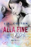 Alla fine… noi book summary, reviews and downlod