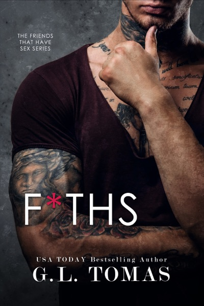 F*THS by G.L. Tomas Book Summary, Reviews and E-Book Download