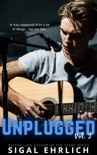 Unplugged II book summary, reviews and downlod