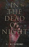 In the Dead of Night (Vol. 1-3) book summary, reviews and download