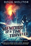 Memoirs of a Time Traveler book summary, reviews and download