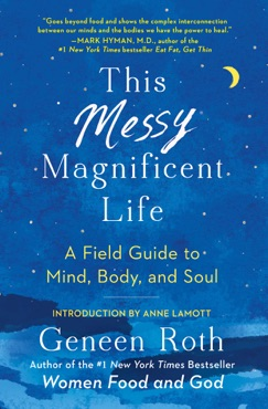 This Messy Magnificent Life E-Book Download