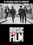 A Hard Day's Night book summary, reviews and download