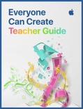 Everyone Can Create Teacher Guide book summary, reviews and downlod